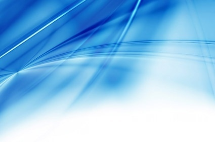 blue background picture 7