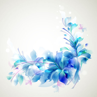 Lily Flower Vector Free Vector Download 10 939 Free Vector For