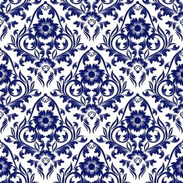 Floral Vector Design Free Cdr Download