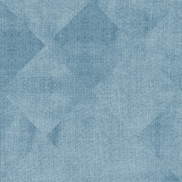 blue jeans background 5
