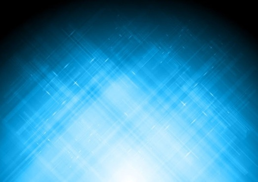 blue light background 02 vector