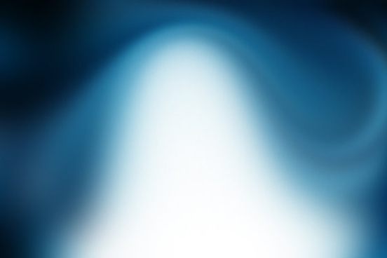blue light background vector graphic
