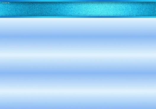 blue skiles background