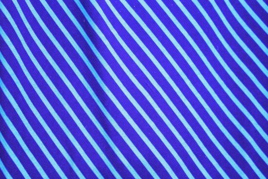 blue stripe background