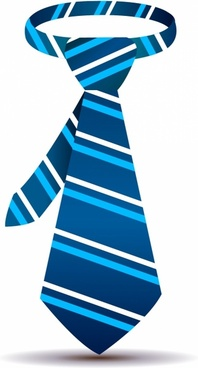 Tie free vector download 318 free vector for commercial use blue stripe tie ccuart Choice Image