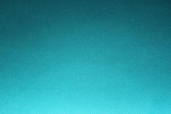blue textile background 3