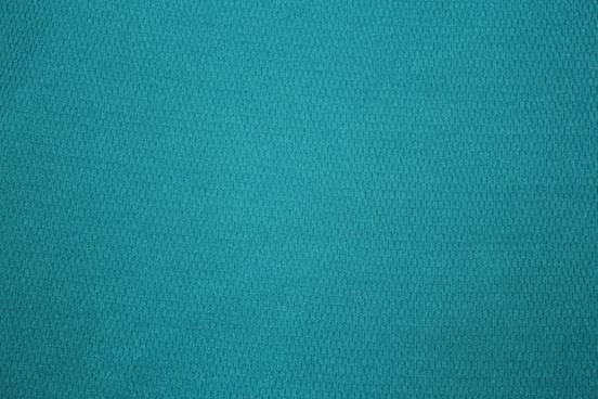 blue textile background 4