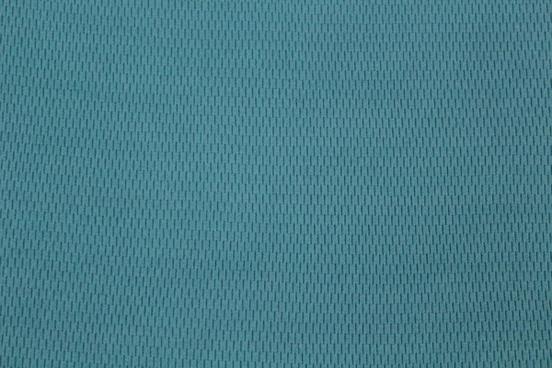 blue textile background 5