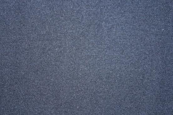 blue textile background 6