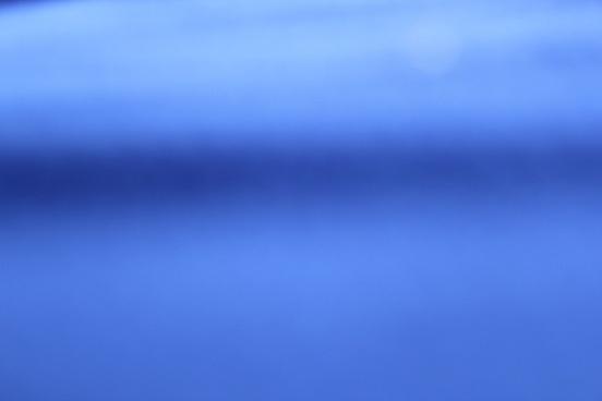 blue textile background 9