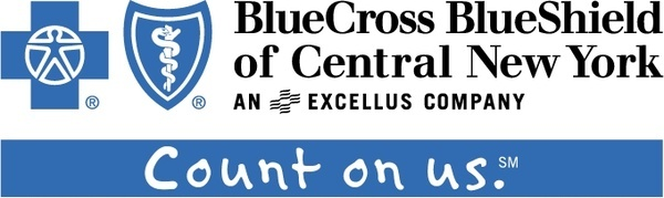 bluecross blueshield of central new york 0