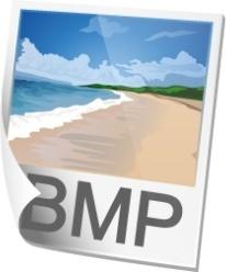 BMP Image