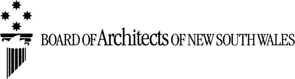 board of architects