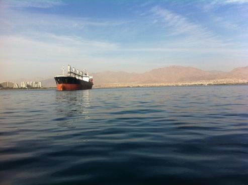 boat sea boats