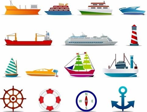 boat free vector download 445 free vector for commercial use rh all free download com boat vector image boat vector freepik