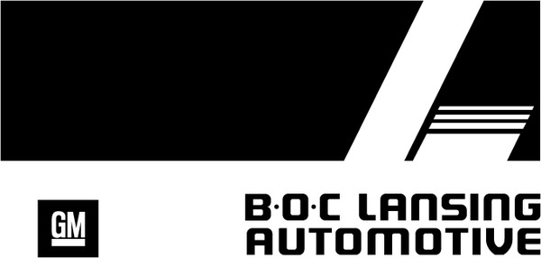 boc lancing automotive