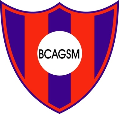 boching club atletico general san martin de angelica