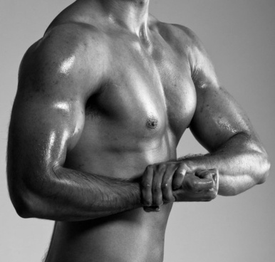 bodybuilder 01 hd picture