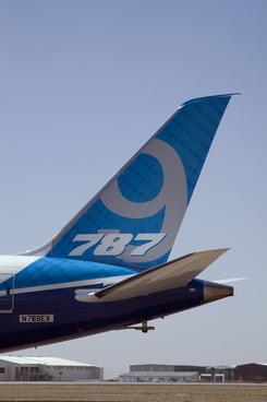 boeing 787 9