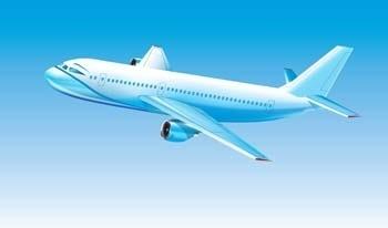 Boeing Commercial Flight