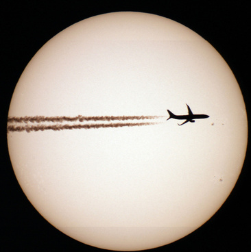 boeing entier sun 3 pictures