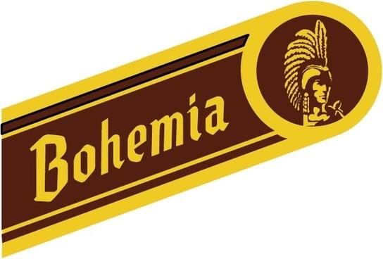 bohemia 1