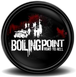 Boiling Point Road to Hell 3