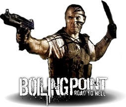 Boiling Point Road to Hell 4