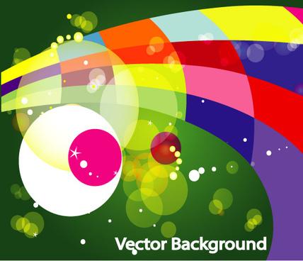 bokha green background