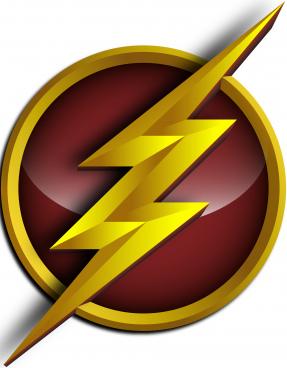 bolt flash