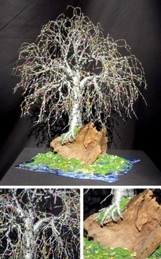bonsai island no2