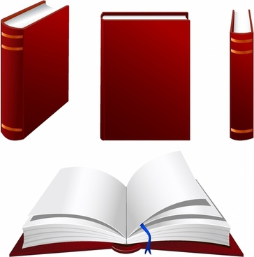 book free vector download 1 722 free vector for commercial use rh all free download com victor book stand victor books in order