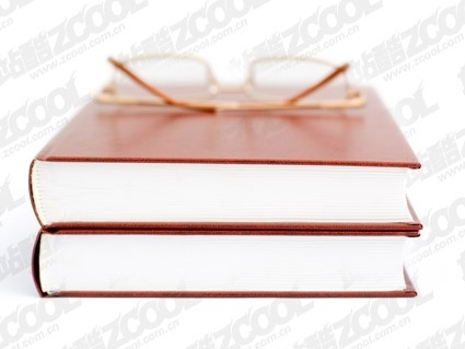 books glasses boutique picture