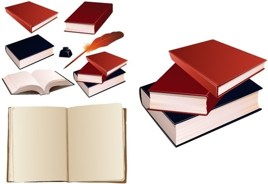 book free vector download 1 730 free vector for commercial use rh all free download com books victoria the queen books victoria
