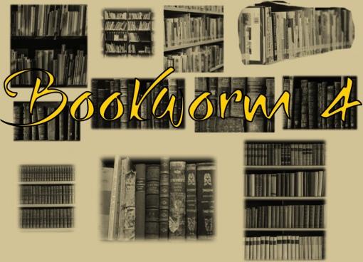 bookworm 4