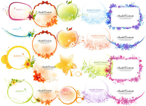 Free Apple Borders Free Vector Download 6 761 Free Vector For Commercial Use Format Ai Eps Cdr Svg Vector Illustration Graphic Art Design