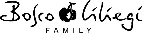bosco di ciliegi family