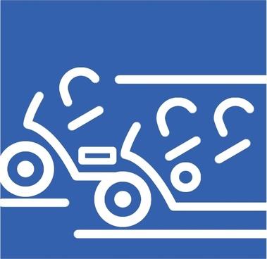bosenberg motorcycle excursions 0