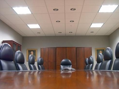 boss room chairs