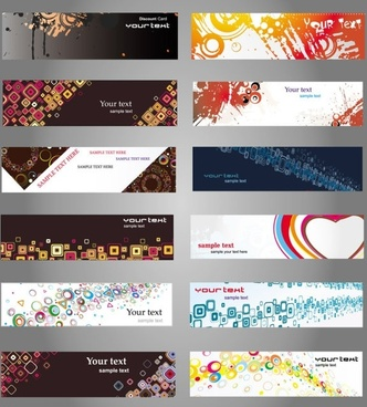 Boutique flyer free vector download (2,093 Free vector) for