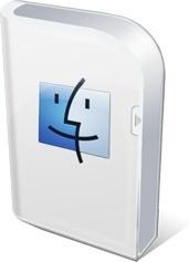 Box mac osx
