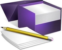 Box Notes V2