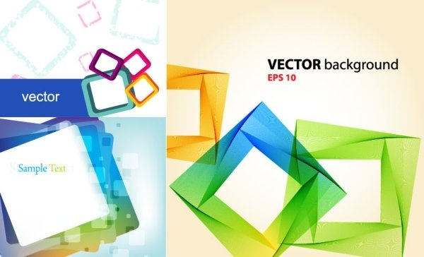 box out of vector