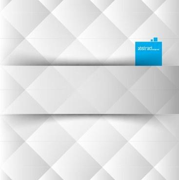 box woven background 05 vector