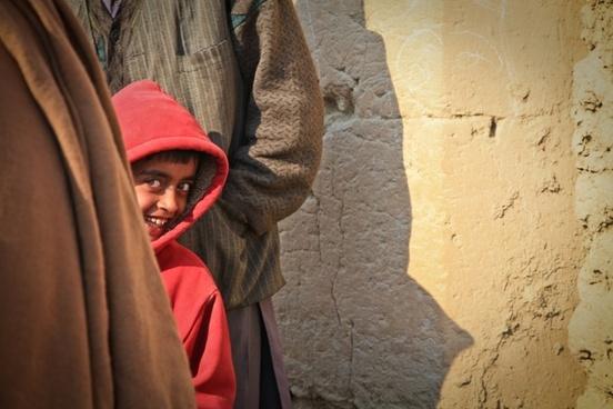 boy person afghanistan