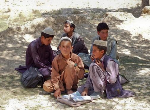boys schoolboys bamozai