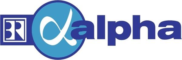 br alpha