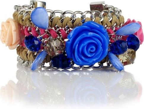 bracelet jewelry ms