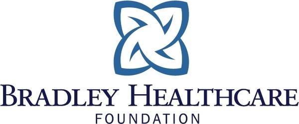 bradley healthcare foundation