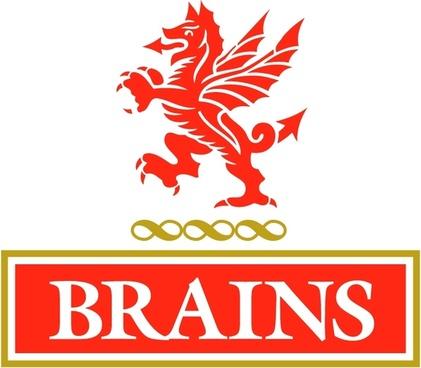 brains brewery